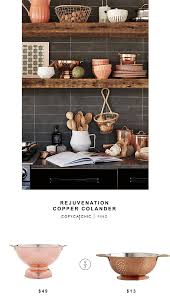 Home Decor For Less Copycatchic Page 23 Of 309 Luxe Living For Less