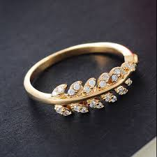 golden rings ebay images Gold city wide collection of jewels vadakara jpg