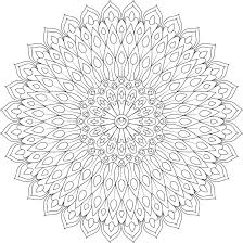 youthful inspiratoin a free printable coloring page one of 100