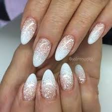 21 oval nails designs with pictures 2017 oval nails nails 2016