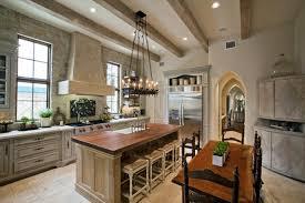 beautiful houston texas kitchen design pinterest texas