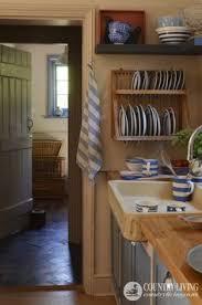 Country Cottage Kitchen Design - 33 cottage kitchen design ideas to inspire you cottage kitchens