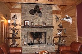 Rustic Hearth Rugs Rustic Fireplace Mantels Fireplace Mantel Littlebranch Farm