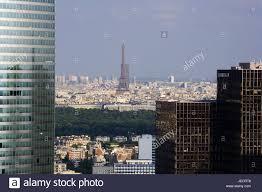 gustave eiffel apartment eiffel tower gustave eiffel office stock photos u0026 eiffel tower
