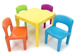 kids plastic table and chairs plastic table and chairs for kids latest design kids study table