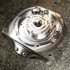 toyota lexus v8 oil pump ask us about deals on other parts xat suprastore 1uz 3uz