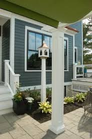 Jans Awning Products Exterior Window Trim Ideas Exterior Window Trim Designs Concept