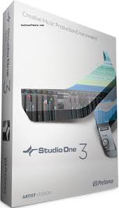 studio ultimate complete v19 0 2 free download latest