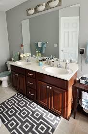 bathrooms best bathroom cleaning tips how to keep your bathroom clean in 5 minutes a day