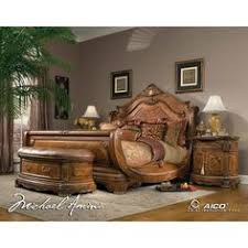 Elegant Bedroom Furniture by Cheap Frame Skin Buy Quality Frame Wedding Directly From China