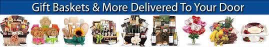 wine baskets delivered jacksonville gift baskets florida fl