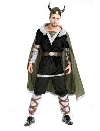 men halloween costume popular warrior halloween costumes buy cheap warrior halloween