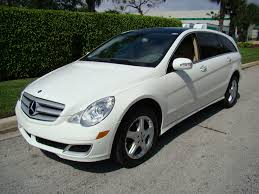 mercedes r350 bluetec for sale mercedes for sale