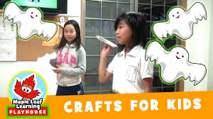 flying crafts for kids gallery craft design ideas
