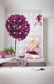 35 best romantic flowers images on pinterest romantic flowers