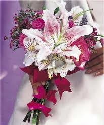 Wholesale Flowers Online Image Detail For Wholesale Flowers Online Dreams Weddings On A