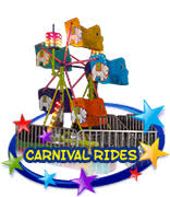 carnival party rentals bounce house water slides clown around party rentals
