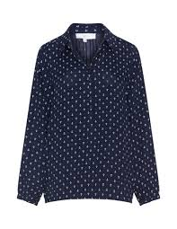 The 25 Best Anchor Print - plus size tops buy women s fashion from navabi