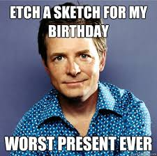 Awesome Birthday Memes - awful birthday memes image memes at relatably com