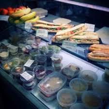 dans ma cuisine dans ma cuisine sandwichs 140 bis rue recourbe vaugirard