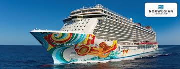 cruises find cruise deals cheap cruises and last minute cruises