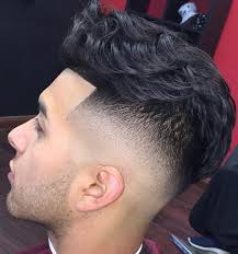 curly hair combover 2015 50 stylish undercut hairstyles for men to try in 2018