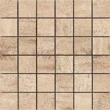 emser tile flooring the home depot