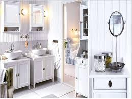 Bathroom Ladder Shelves White Bathroom Ladder Shelf Uk Shelves Ideas Wonderful Toilet