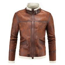 Wool Bomber Jacket Mens Discount Wool Bomber Jacket Men 2017 Wool Bomber Jacket Men On