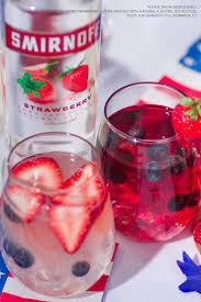 best 25 smirnoff ideas on pinterest peach vodka peach vodka