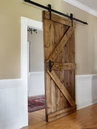 historic home office kandrac u0026 kole interior designs inc