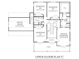 Desert Home Plans Houseplans Biz House Plan 3542 C The Robinson C