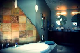 painting ideas for bathrooms small awesome bathroom paint ideas for small and master bathroom
