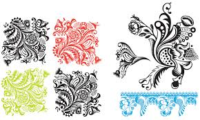 typographies fr cadence symbolfont http fontshop com fonts