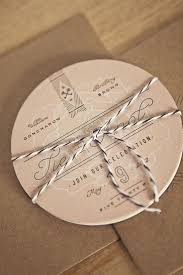Creative Ideas For Invitation Cards 68 Best Creative Invitations U0026 Cards Images On Pinterest Cards