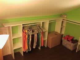56 best closet images on pinterest master closet attic closet