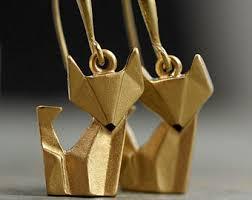 in earrings dangle earrings etsy