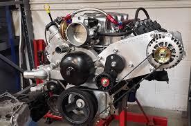 corvette alternator bracket dingo ls electric water alternator bracket no power
