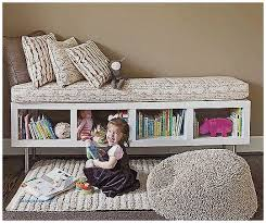 Entrance Bench Ikea Storage Benches And Nightstands Lovely Entry Bench With Storage