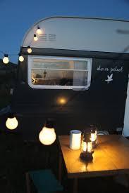 the 25 best caravan renovation ideas on pinterest caravan