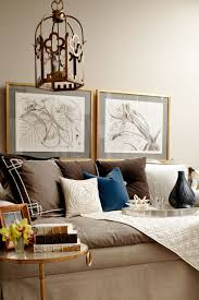 Eastern Accents Furniture Lookbook U2014 Schwartz Design Showroom