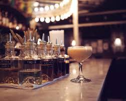 lulu s bar the best cocktails in montmartre luluwhite
