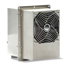 nema 4x enclosure fan aac 120 4xt hcf thermoelectric heater cooler 200 btu