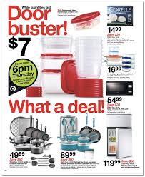 target offering 30 discount on target black friday 2017 ad find the best target black friday