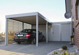 simple house plans with porches carports wooden carport wrap around porch carport canopy small