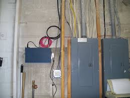 electric rays heating plumbing u0026 electric inc