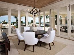 home design center of florida photo gallery window and door design center of florida