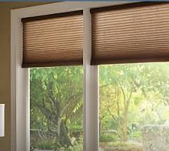 Battery Operated Window Blinds Automatic Blinds Or Motorized Shades Make Windows Smart And