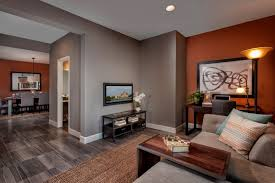 new homes interior photos ideas interior design new homes model