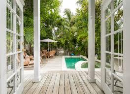 design your own home florida 708 chapman lane key west florida u2014sold 840 000 our key west